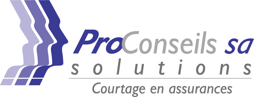 Proconseils Solutions SA