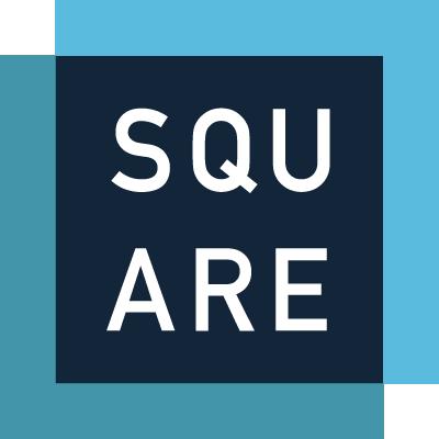 squareservices sàrl